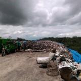 Retribusi Daerah Naik Rp 2 Miliar Setahun, Pemkab Malang Ganti Regulasi