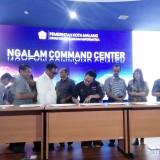 Baru Dirintis, Program Lelang Kinerja Pemkot Malang Sudah Dilirik Pemerintah Pusat