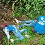 Pelajar asal Jember yang mengalami kecelakaan di jalur menuju Ijen