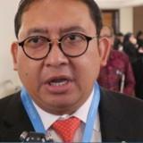 Fadli Zon kritik keras presiden Jokowi tentang kasus KTP-el (Ist)