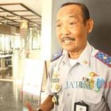 Kadishub Kabupaten Malang Hafi Lutfi (Nana)
