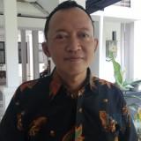 Kasi Pidum Kejaksaan Negeri Banyuwangi Koko Erwinto