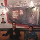 Gurita Kasus Korupsi di Malang Raya, KPK Keluarkan 20 Surat Perintah Penyidikan