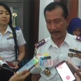 Kepala Dishub Kota Malang Kusnadi(Dok. MalangTIMES)