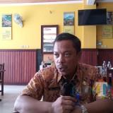 Kabid tenaga kependidikan dan guru Dinas Pendidikan Tulungagung,  Adi Suselo (foto: Joko Pramono/Jatimtimes)