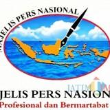 Logo/lambang MPN