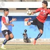 Prestasi Bagus, Arema FC Naikkan Kontrak Tiga Pemain Muda