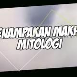 Screenshot Video (youtube : Hewan Populer)