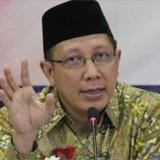 Menteri Agama Lukman H Saifuddin (Ist)