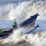 Kendala Cuaca, Target Wisatawan Kabupaten Malang Masih 83 Persen
