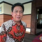 Made Arya Wedanthara Kepala Disparbud Kabupaten Malang (Nana)
