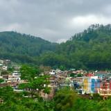Okupansi 90 Persen, Intip Harga Homestay, Kamar, dan Villa Akhir Tahun Ini