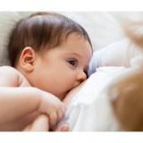 pregnancybirthbaby.org.au