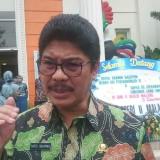 Kepala Dinas Pendidikan Provinsi Jawa Timur Saiful Rachman (foto: Imarotul Izzah/MalangTIMES)
