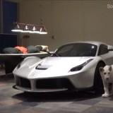 Screenshot Video (Youtube)