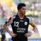 Ternyata Ini Tipe Striker Asing Idaman Arema FC