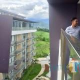 Libur panjang, hotel di Kota Malang ludes diserbu wisatawan (Istimewa)