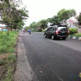 Dua Jempol, Hadapi Nataru, Keluhan Jalan Rusak Direspons Cepat Tim Salob Bina Marga