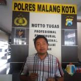 Polres Malang Kota Dalami Aduan Aremania terhadap Koordinator Save Our Soccer