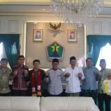 FKUB Unsur Katolik Angkat Suara Terkait Surat Imbauan Wali Kota Malang soal Perayaan Natal