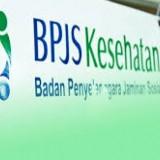 Kucurkan Rp 19 Miliar, Pemkot Tanggung Premi BPJS Seluruh Warga Kota Blitar