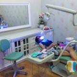 NDC Esthetic Dental Clinic, Selain Instagramable Juga Banjir Promo dan Pelayanan Maksimal