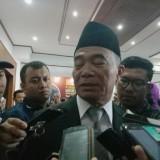 Menteri Pendidikan dan Kebudayaan RI Muhajir Effendy (foto: Imarotul Izzah/MalangTIMES)