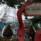 Pecah Kemacetan Malam Tahun Baru di Pusat Kota Batu, Tiap Desa Diminta Gelar Kegiatan