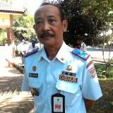 Kepala Dishub Kabupaten Malang Hafi Lutfi menyatakan,  tahun 2019 dua balai uji kir siap dioperasionalkan (Nana)