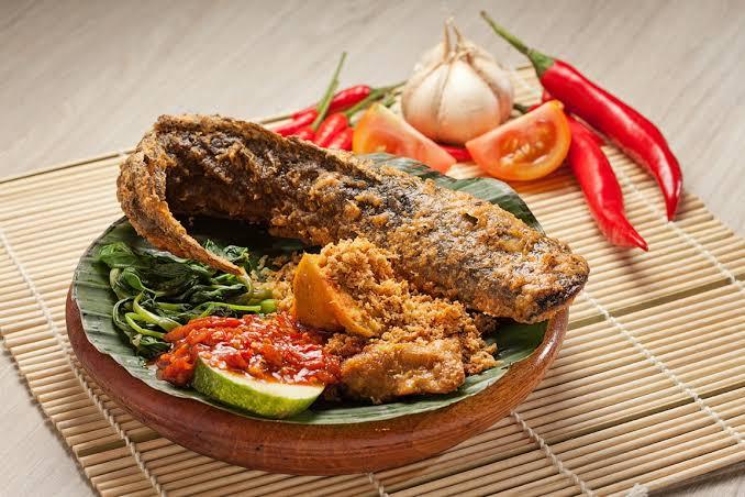 Lima Makanan Asli Indonesia Ini Go Internasional Harganya Pun