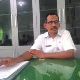 Lahan Sawah Terus Berkurang, Pemkab Malang Lirik Padi Gogo