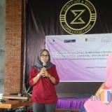 Kekerasan Seksual di Jombang Meningkat Setiap Tahunnya