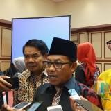 'Diejek' Terkait Konsep Kota Halal, Begini Jawaban Wali Kota Malang
