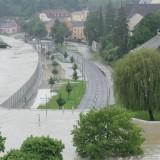 Ampuh! 10 Teknologi Anti Banjir yang Dibuat di Berbagai Negara