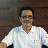 Ketua PN Banyuwangi Purnomo Amin Tjahyo