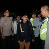 Tiga Kepala Daerah Malang Raya Segera Bertemu, Bahas Nasib Bandara Internasional