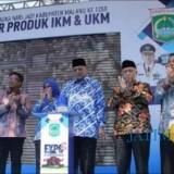 Saat IKM Hadapi Revolusi Industri 4.0, Disperindag Kabupaten Malang: Baru 15 Persen  Yang Siap