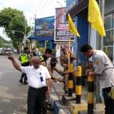 3 Kasus Pelanggaran Pidana Pemilu, Tak Satupun Naik Ke Meja Penegakan Hukum Terpadu, Kenapa?