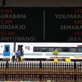 Jadi Incaran Wisatawan, PT KAI Tambah Jadwal ke Malang Tiap Akhir Pekan