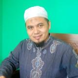 M.Nuhan Eko Wahyudi, Anggota Komisi I DPRD Kota Blitar.(Foto : Aunur Rofiq/BlitarTIMES)