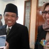 Pria Pemesan Vanessa Angel Disebut Miliki Usaha Tambang di Lumajang, Ini Kata Bupati Thoriqul Haq