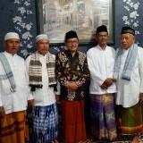Turis Negara Islam Naik Drastis, Alasan Pemkot Malang Perkuat Wisata Halal