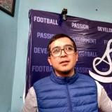 Manager Bisnis Arema FC Sebut, Munich Berikan Lebih dari Apparel Sebelumnya