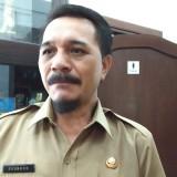 Pemerintah Kota Malang Dorong IKM Berpacu Jadi Industri Kreatif