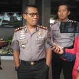 AKBP Tofik Sukendar SIK, Kapolres Tulungagung / Foto : Anang Basso / Tulungagung TIMES