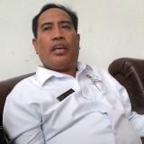 Kepala Dindik Kabupaten Malang M Hidayat (foto: Nana/ MalangTIMES)