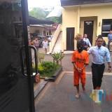 Tidak Menjaga Kepercayaan, Kepala Gudang Pemasok Bumbu Masakan Dibekuk Polisi