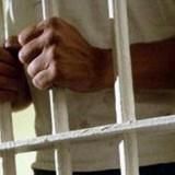 Aktivis Anti-Korupsi Tersangka UU ITE Resmi Ditahan Polisi