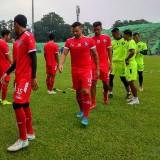 Striker Asing Baru Arema FC Target Cetak Banyak Gol Untuk Arema FC