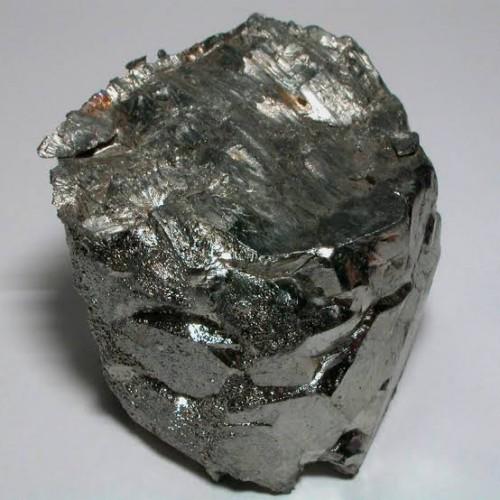 Plutonium (bitplanet.biz)